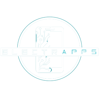 electrapps
